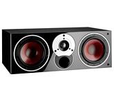 Центральный канал: DALI  Zensor VOCAL