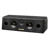 Центральный канал: Sonus Faber Toy Center Leather (Black)