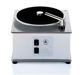 _Аксессуары LP: Вакуумная машина для мойки виниловых дисков Clearaudio Smart Matrix Professional