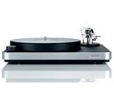 Проигрыватель виниловых дисков: Clearaudio Concept TP 053 (MM)
