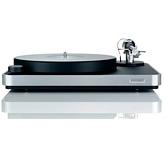 Проигрыватель виниловых дисков: Clearaudio Concept TP 054 (MC)
