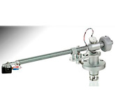 Тонарм: Clearaudio Radial tonearm Verify Tone Arm  TA 035