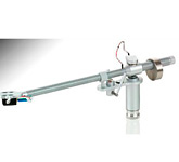 Тонарм: Clearaudio Radial tonearm Clarify Carbone Tone Arm TA 037