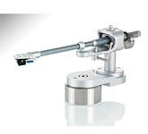 Тонарм: Clearaudio Radial tonearm Magnify tonearm TA 036, Carbon fibre