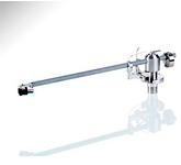 "Тонарм: Clearaudio Radial tonearm Unify carbon black tonearm  9 "", TA 010 /SI"