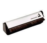 Щетка антистатическая: Clearaudio record cleaning brush AC 004