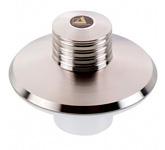 Прижим (клэмп) для грампластинок: Clearaudio Quadro Clamp  AC 010/S