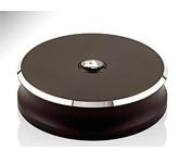 Прижим (клэмп) для грампластинок черный: Clearaudio Concept Clamp black color  AC 122