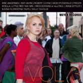Meyer Records: Volume Three – . ( 180gram. Deutsche Grammophon) Germany, Mint