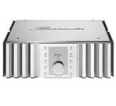 Classic Line - Интегральный стерео усилитель: Burmester 082