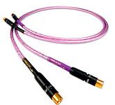 Межблочный кабель: Nordost Frey-2 (XLR-XLR) 4m