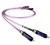 Межблочный кабель: Nordost Frey-2 (RCA-RCA) 1m