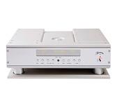 Reference Line - Проигрыватель CD с ременным приводом и наружным блоком питания: Burmester 069