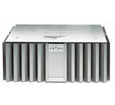Top Line - Многоканальный усилитель мощности: Burmester 039  5-Channel