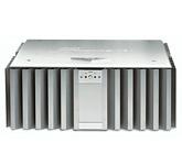 Top Line - Многоканальный усилитель мощности: Burmester 039  6-Channel