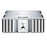 Classic Line - Интегральный стерео усилитель: Burmester 032