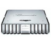 Classic Line - Усилитель мощности: Burmester 036