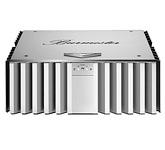 Classic Line - Трёх канальный усилитель мощности: Burmester 037  3-Channel