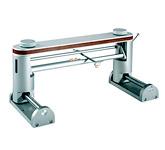 Тонарм: Clearaudio Tangential tonearm Statement TT 1 /TA 018 Stainless steel, aluminium