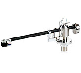 "Тонарм: Clearaudio Radial tonearm Unify carbon black tonearm 12 "", TA 011 /SI"