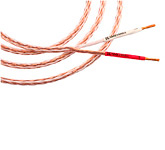 Кабель акустический: Kimber Kable 8 TC - 250 F (2 х 6,63 mm) в бухте по 75 m