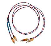 Кабель межблочный: Kimber Kable PBJ (RCA-RCA)  2.0 m