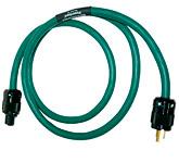 Кабель силовой: Kimber Kable PK 10 - 4 FS 1,2 m  EU (Schuko)