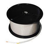 Кабель акустический: Kimber Kable KWIK 12 - 250 F install (4 х 2,05 mm) в бухте по 75 m