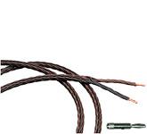 Кабель акустический: Kimber Kable 8 PR 10 F 3.0 m  без коннекторов
