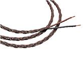 Кабель акустический: Kimber Kable 4 PR - 500 F (2 х 2,08 mm) в бухте по 150 m