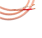 Кабель акустический: Kimber Kable 12 TC - 50  (2 х 8,37 mm) в бухте по 50.0 m