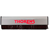 Щётка карбоновая для снятия статики и пыли с пластинок: Thorens Carbon Brush
