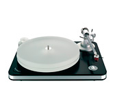 Проигрыватель виниловых дисков: Clearaudio Performance Silver  TP 045 /SE (MM)