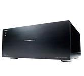 Многоканальный усилитель мощности: Onkyo PA-MC 5501 Black