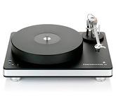 Проигрыватель виниловых дисков: Clearaudio Performance DC  TP 060/B (MM)