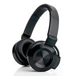 Наушники: Onkyo ES-HF300 Black