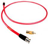 Кабель межблочный цифровой: Nordost Heimdall 2 Digital Cable (75 Ohm) - 1m