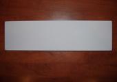 Гриль: DALI  Zensor 5 White