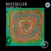 Bestseller Classic No. I - (LP 80591, 180 gram vinyl) Germany, New & Original Sealed