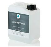Жидкость для мытья пластинок: Clearaudio Pure Groove 2.5 L AC 048/250