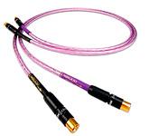 Межблочный кабель: Nordost Frey-2 (XLR-XLR) 2m