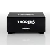 Фонокорректор: Thorens MM-002 Black  (MM)