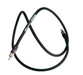 Кабель сабвуферный: Kimber Kable Cadence  (RCA-RCA) 2m