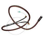 Фоно кабель для тонарма: Kimber Kable TAK-AG:SME