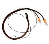 Фоно кабель для тонарма: Kimber Kable TAK-CU:SME