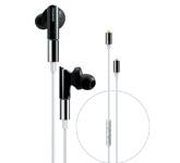 Наушники для Apple : Onkyo IE-CTI300 Black
