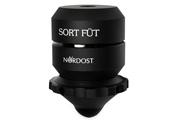Антирезонансное устройство: Nordost Sort  Fut SF1 (алюминий -  шарик керамика)