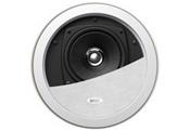 Встраиваемая акустика: KEF Ci 115 QCT White