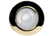 Встраиваемая акустика: KEF Ci 50 Brass