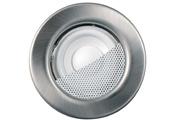 Встраиваемая акустика: KEF Ci 50 Brushed Steel